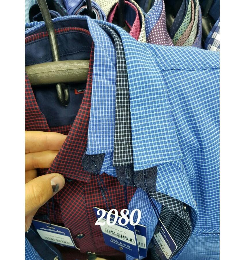 Где дешево купить мужскую одежду