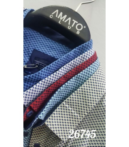 Великан AMATO 26745
