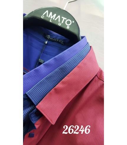 Великан AMATO 26246