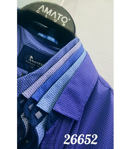 Великан АМАТО 26652