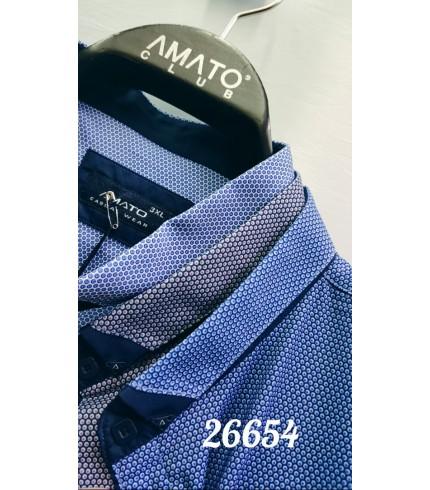 Великан АМАТО 26654