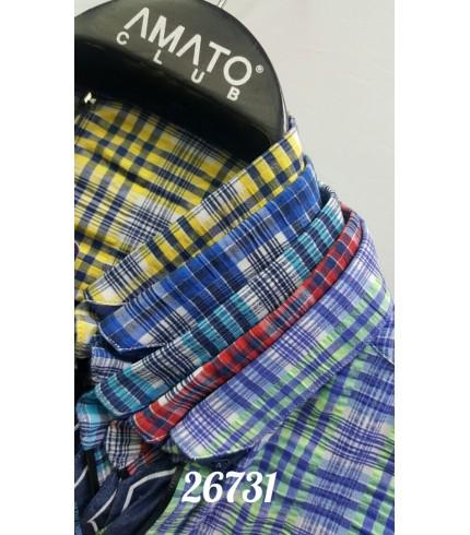Великан AMATO 26731