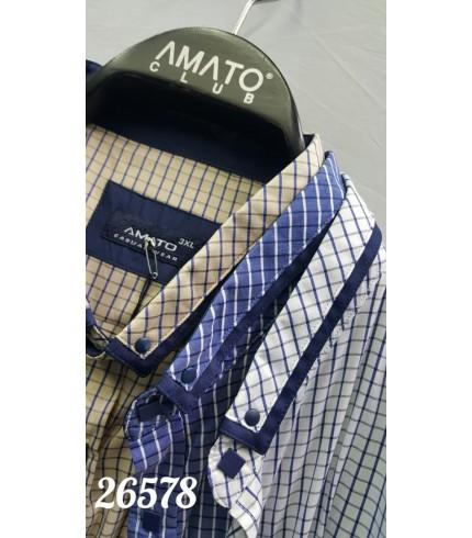 Великан AMATO 26578