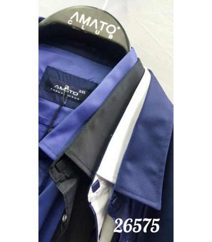 Великан AMATO 26575