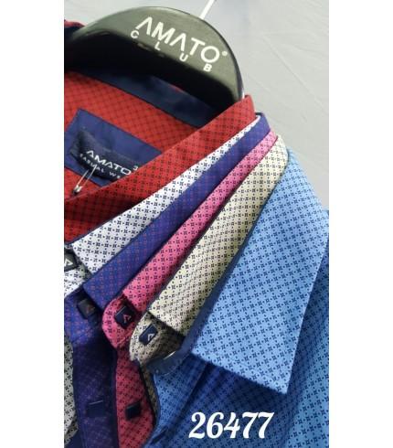 Великан AMATO 26477