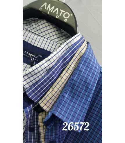 Великан AMATO 26572