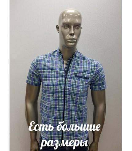 Рубашка amato 16731