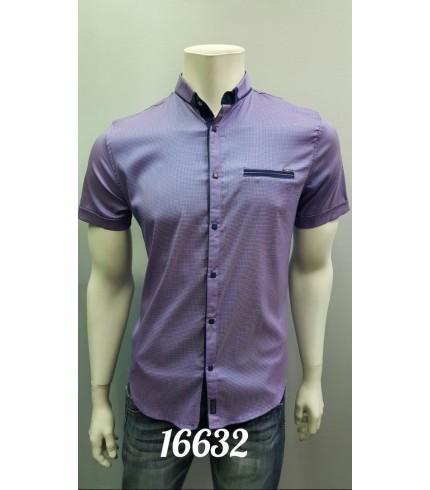рубашка AMATO 16632