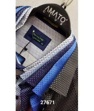 Великан AMATO 27671 д/р