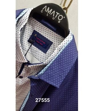 Великан AMATO 27555 д/р