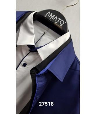 Великан AMATO 27518 д/р