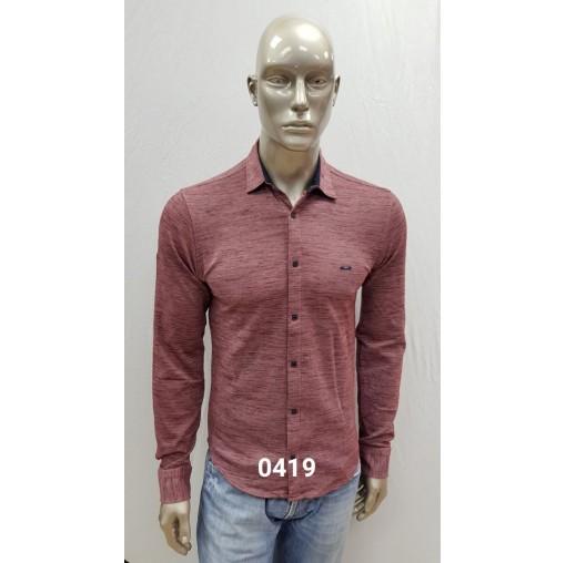 оптом рубашки