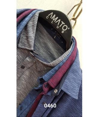 Amato великан 4460 д/р