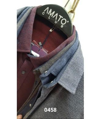 Amato великан 4458 д/р