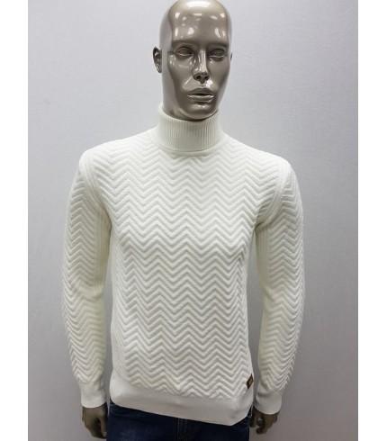 свитер Vicente
