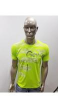 футболки maxway оптом