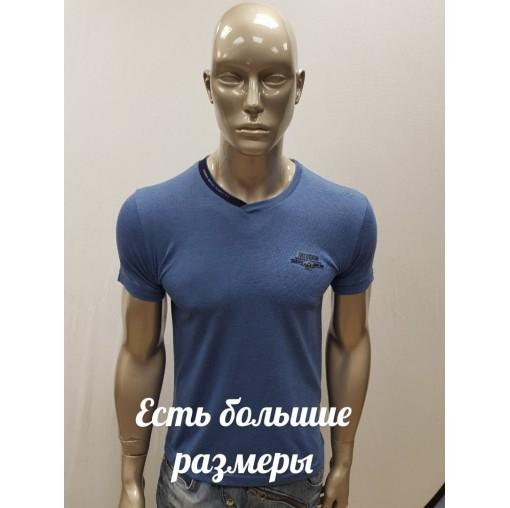футболка оптом из турции