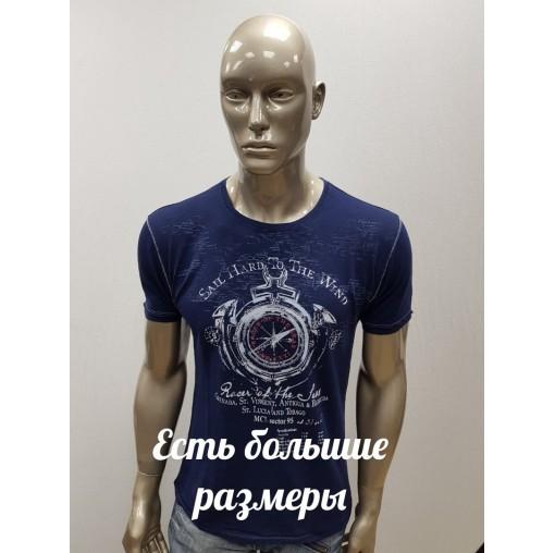 купить  футболку оптом