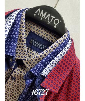 Amato 16727 к/р