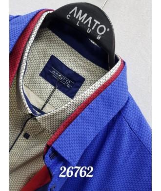 Amato великан 26762 к/р