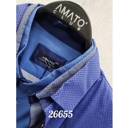 Amato великан 26655 к/р