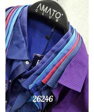 Великан AMATO 26246 к/р