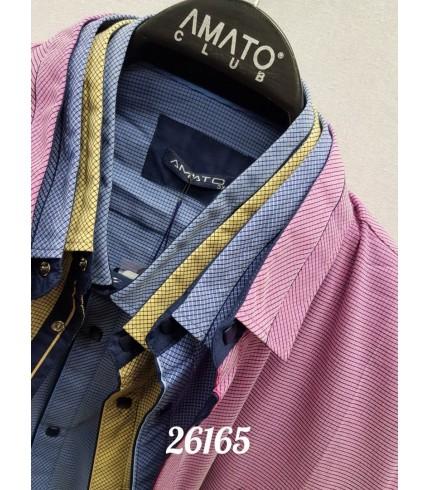 Великан AMATO 26165 к/р