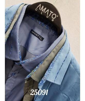 Великан AMATO 25091 к/р