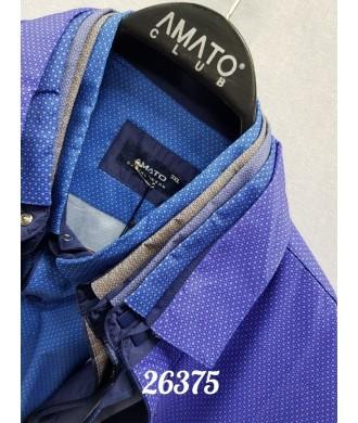 Великан AMATO 26375 к/р