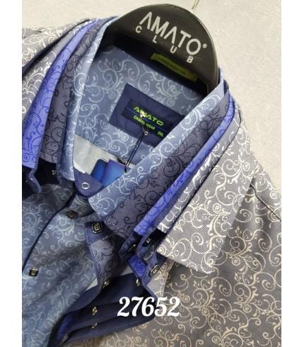 Великан amato 27652 к/р