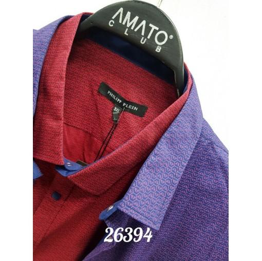 рубашки великан amato