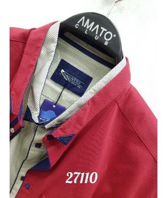 Великан AMATO 27110 к/р