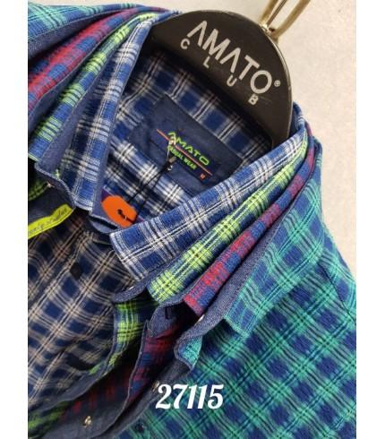 Великан AMATO 27115 к/р