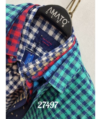 Великан AMATO 27497 к/р