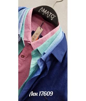Великан amato 27609 к/р