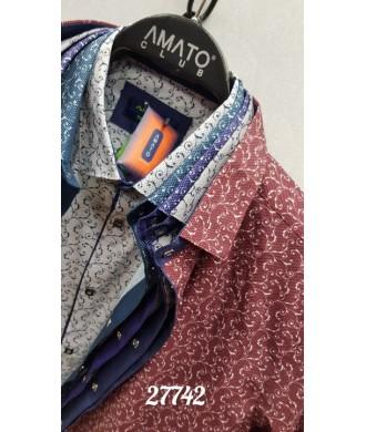 Великан AMATO 27742