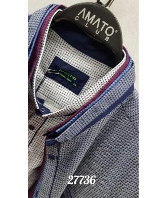 Великан AMATO 27736 к/р