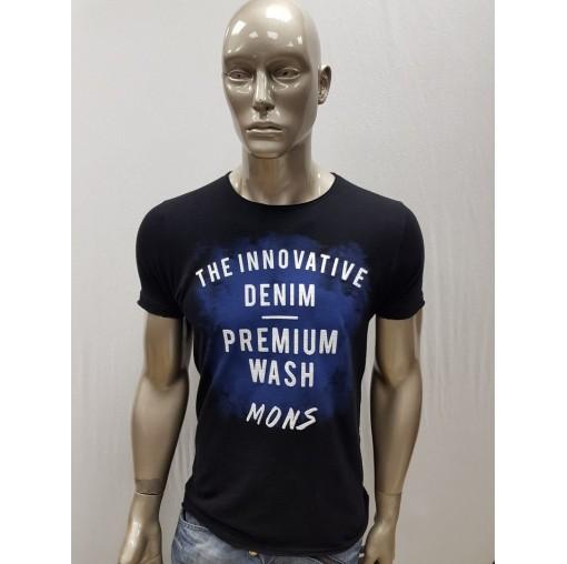 футболки великан оптом
