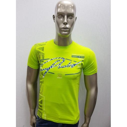 футболки  fibak оптом