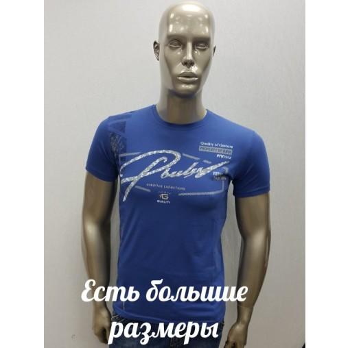 купить футболки BORZ оптом