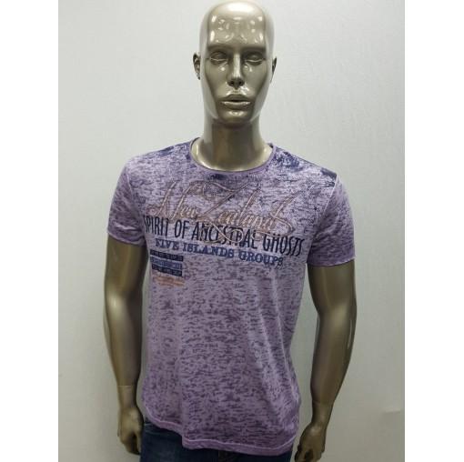 купить футболки Fibak оптом
