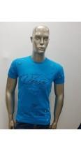 футболки великан maxway оптом
