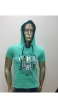 футболки оптом в москве