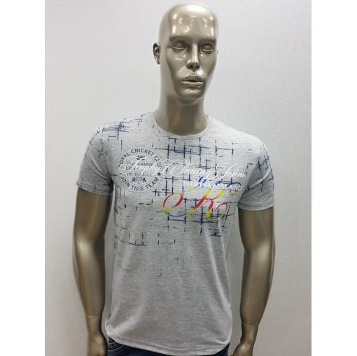 купить футболки Westway оптом