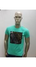 футболки borz оптом
