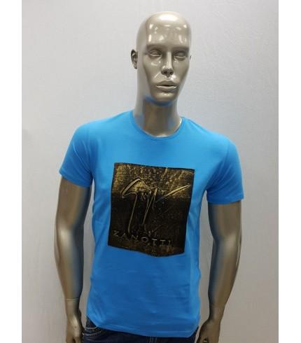 футболка westway 7412