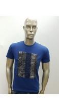 купить футболки MCL оптом