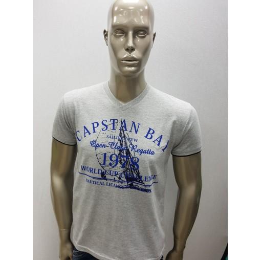 купить футболки оптом