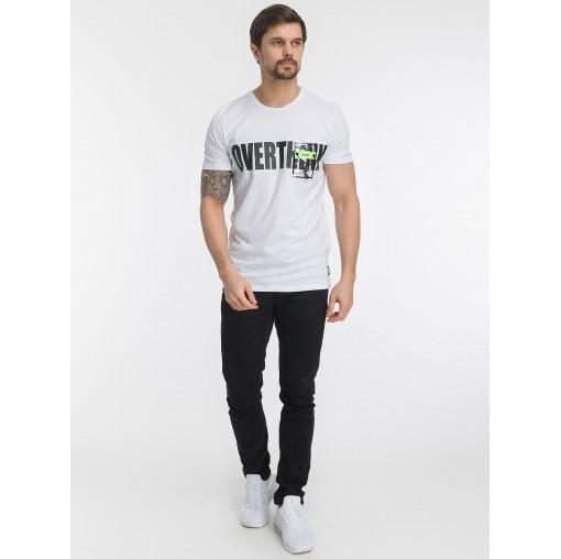 футболки lagos оптом