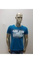 футболки оптом